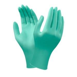 Ansell NeoTouch 25-201 Neoprene Gloves