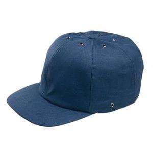 JSP Navy Bump Cap