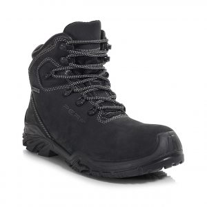 Perf Zermatt S3 Waterproof Hiking Boots